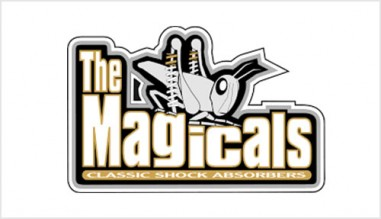 Magicals
